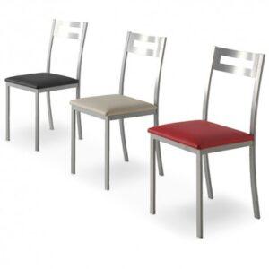 Comprar sillas de cocina