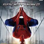 Comprar spider-man 2 (videojuego)