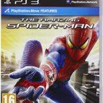 Comprar spider-man 3 (videojuego)