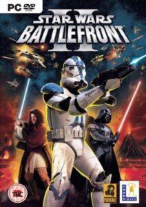 Comprar star wars: battlefront ii (videojuego de 2005)
