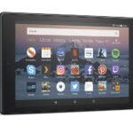 Comprar tablet amazon