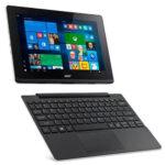Comprar tablet con teclado