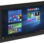 Comprar tablet windows