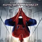Comprar the amazing spider-man 2 (videojuego)