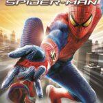 Comprar the amazing spider-man (videojuego de 2012)
