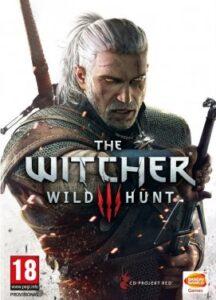 Comprar the witcher videojuego