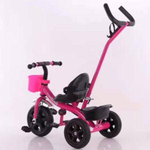 Comprar triciclo bebe