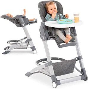 Comprar trona bebe