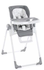 Comprar tronas bebe