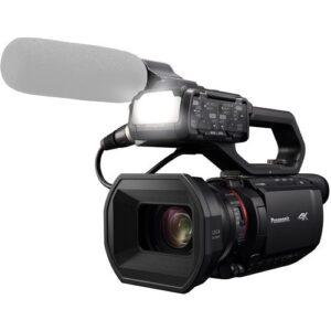 Comprar videocamaras 4k