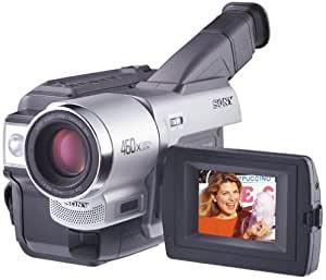 Comprar videocamaras 8mm usadas