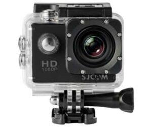 Comprar videocamaras alcampo