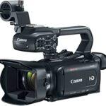Comprar videocamaras canon