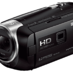 Comprar videocamaras media markt