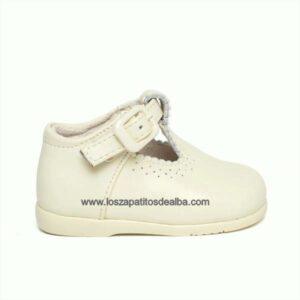 Comprar zapatos bebe